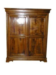 cuisines douillet meubles douillet le grand lemps. Black Bedroom Furniture Sets. Home Design Ideas